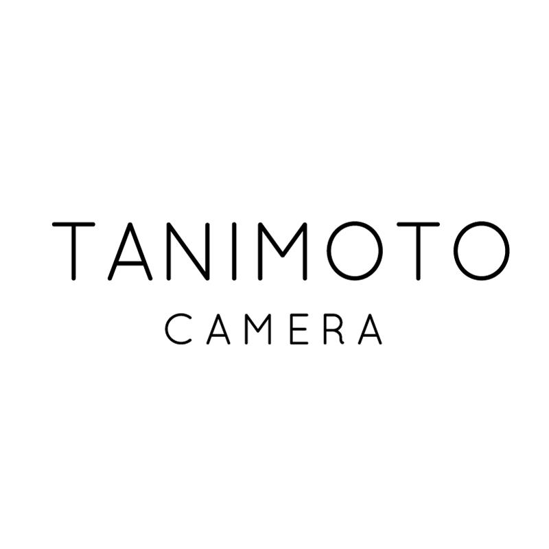 TANIMOTOCAMERA